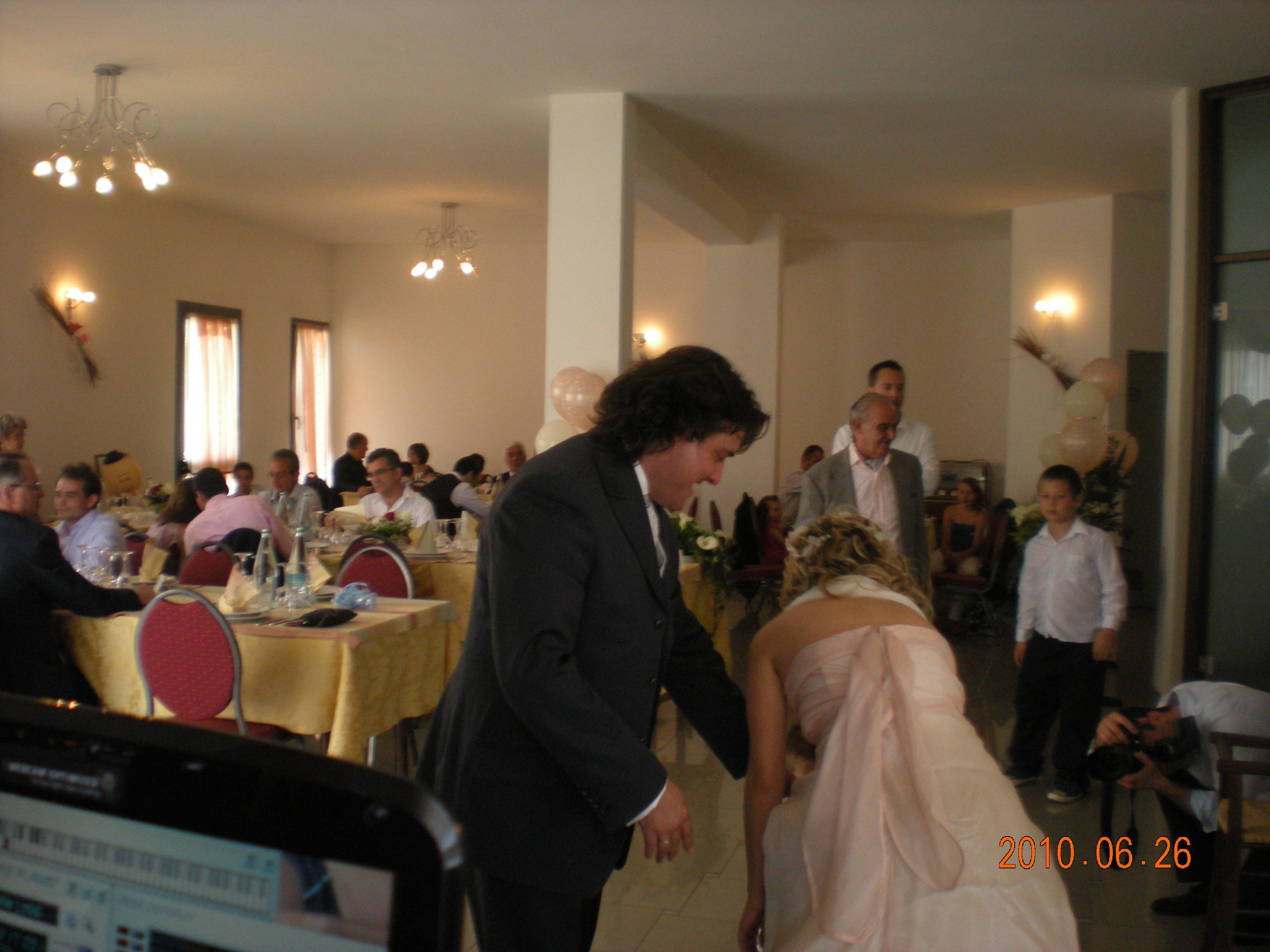 Francesco e Rosanna - 26.06.2010 - 005.JPG