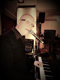 Live music - 2012 - 157.JPG
