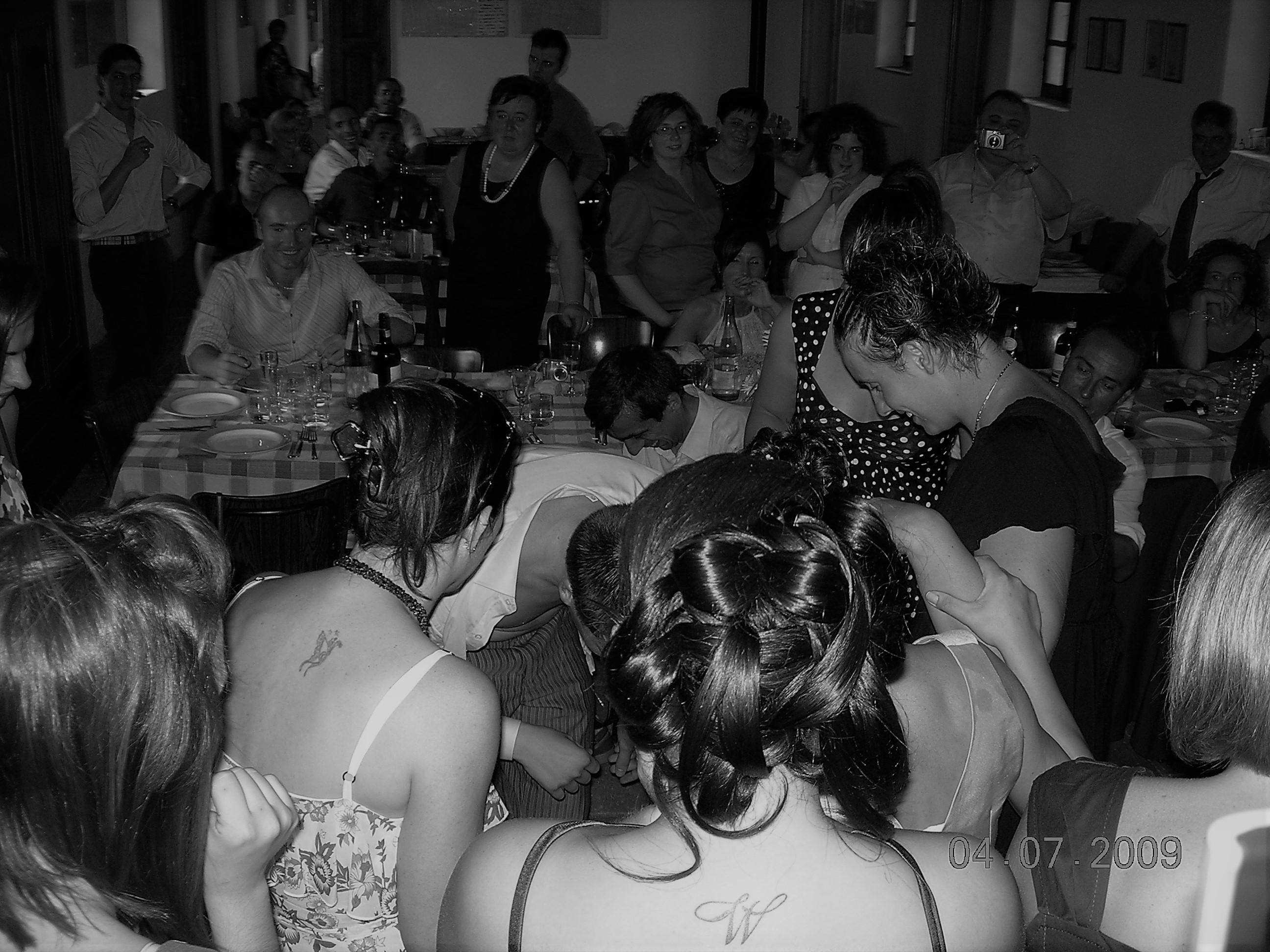 Oscar e Emanuela 04.07.2009 - 081.JPG