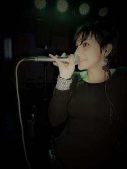 Live music - 2012 - 129.JPG