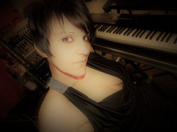 Live music - 2013 - 075.JPG