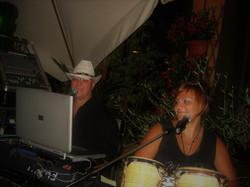 Live music - 2008 - 008.JPG