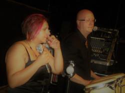 Live music - 2010 - 018.JPG