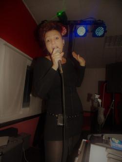 Live music - 2013 - 212.JPG