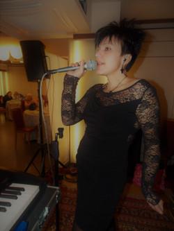 Live music - 2013 - 227.JPG
