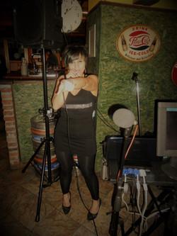 Live music - 2012 - 223.JPG