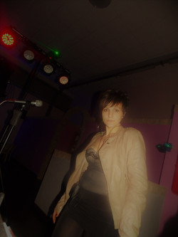 Live music - 2014 - 038.JPG