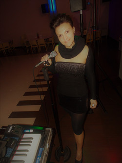Live music - 2013 - 016.JPG