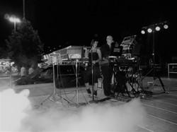 Live music - 2011 - 072.JPG