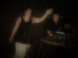 Live music - 2010 - 038.JPG