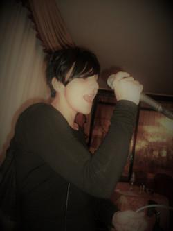 Live music - 2012 - 087.JPG