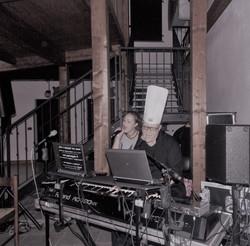 Live music - 2014 - 066.JPG