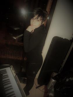 Live music - 2013 - 102.JPG