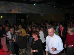Live music - 2007 - 004.JPG