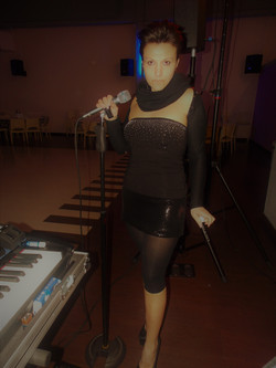 Live music - 2013 - 015.JPG