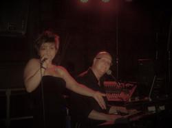 Live music - 2013 - 098.JPG