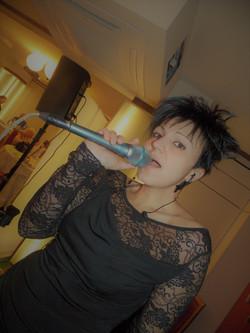 Live music - 2013 - 228.JPG
