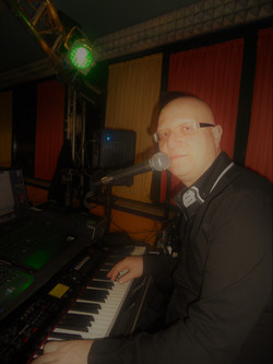Live music - 2013 - 147.JPG