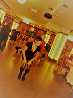 Live music - 2012 - 125.JPG