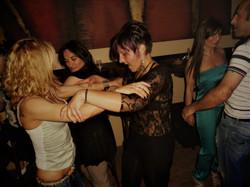 Live music - 2012 - 263.JPG