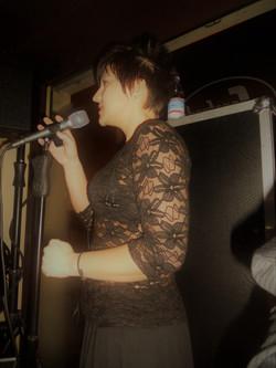 Live music - 2013 - 104.JPG