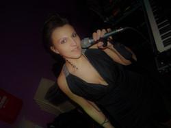 Live music - 2013 - 038.JPG