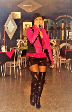 Live music - 2013 - 219.JPG