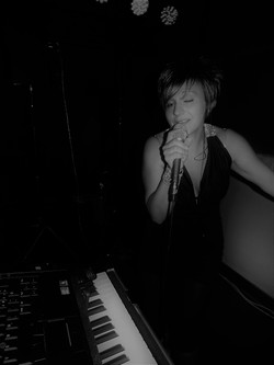 Live music - 2013 - 090.JPG
