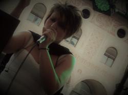 Live music - 2013 - 130.JPG