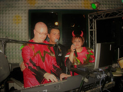 Live music - 2006 - 023.JPG