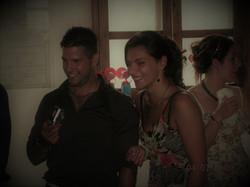 Oscar e Emanuela 04.07.2009 - 049.JPG