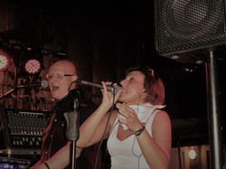 Live music - 2011 - 022.JPG