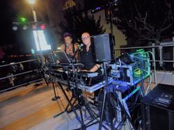 Live music - 2014 - 073.JPG