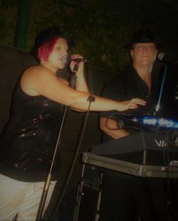 Live music - 2010 - 043.JPG