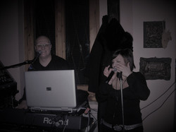 Live music - 2009 - 015.JPG