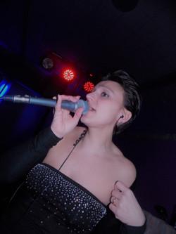 Live music - 2013 - 023.JPG