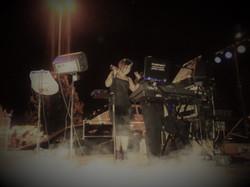 Live music - 2011 - 078.JPG