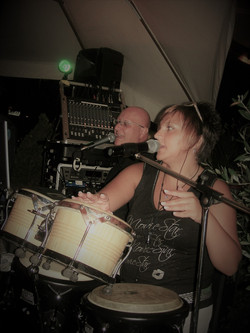 Live music - 2008 - 012.JPG