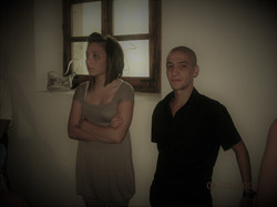 Oscar e Emanuela 04.07.2009 - 052.JPG