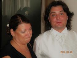 Francesco e Rosanna - 26.06.2010 - 029.JPG