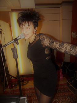 Live music - 2013 - 223.JPG