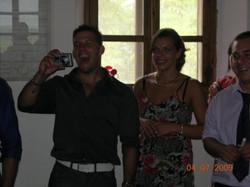 Oscar e Emanuela 04.07.2009 - 040.JPG