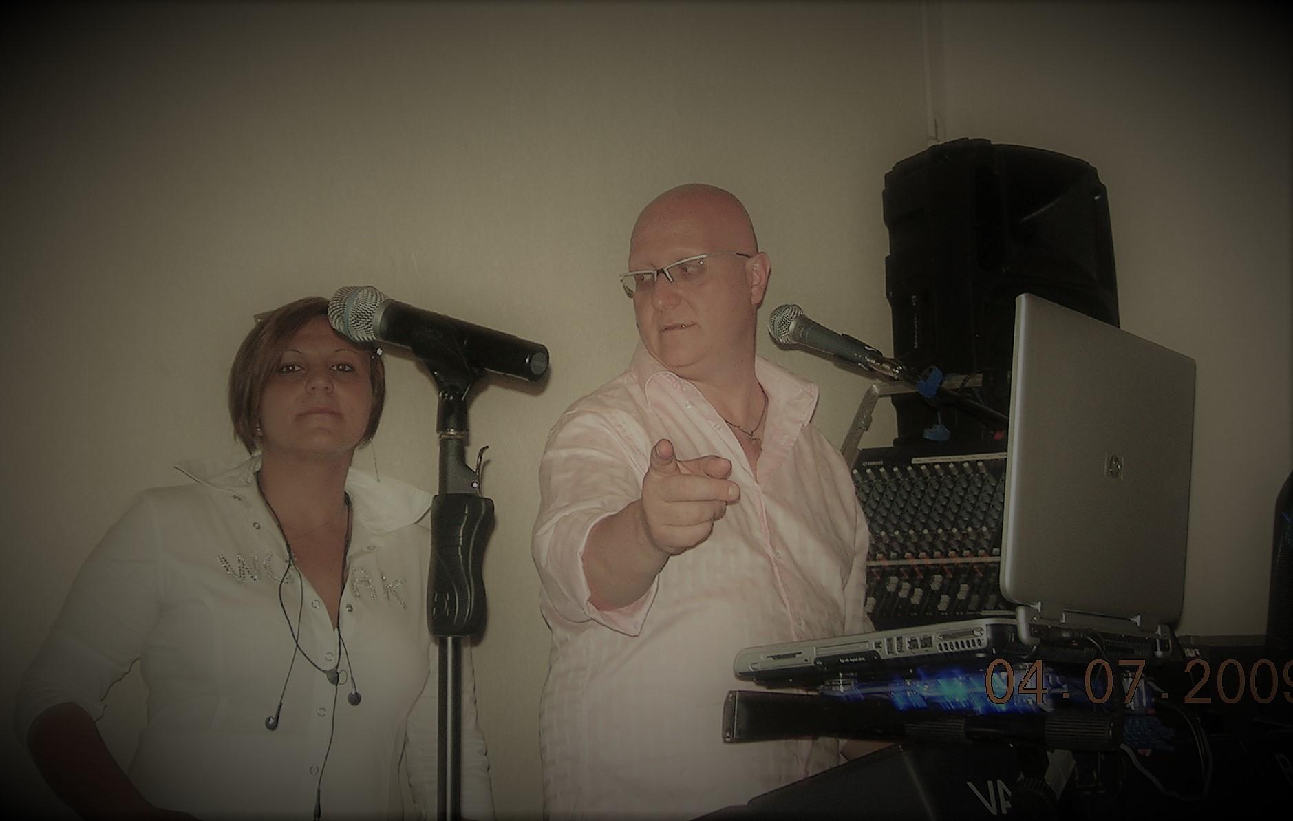 Oscar e Emanuela 04.07.2009 - 063.JPG