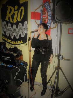 Live music - 2012 - 212.JPG