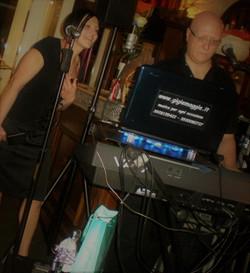 Live music - 2011 - 094.JPG