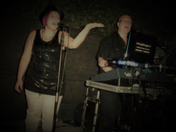 Live music - 2010 - 035.JPG