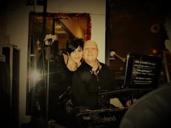 Live music - 2012 - 171.JPG