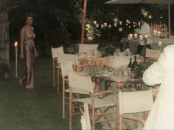 Festa privata - Fam. Bellomo - 010.JPG