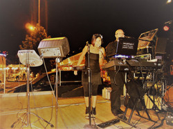Live music - 2011 - 074.JPG