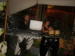 Live music - 2008 - 013.JPG